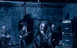 �������� ����������� ���� My Dying Bride - For You