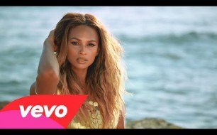 Alesha Dixon - The Way We Are