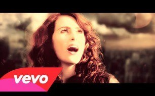 Within Temptation - Whole World Is Watching (feat. Dave Pirner)