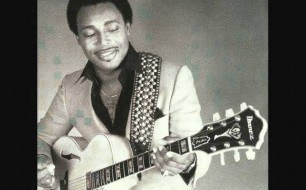 George Benson - Last Train To Clarksville