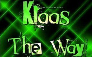 Klaas - The Way To Go