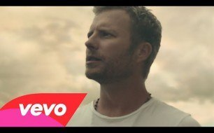 Dierks Bentley - Bourbon In Kentucky