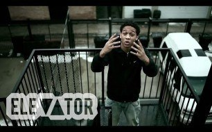 �������� ����������� ���� Lil Bibby - For The Low