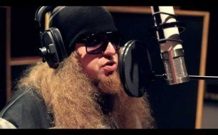 �������� ����������� ���� Rittz - Questions (2012 Remix)