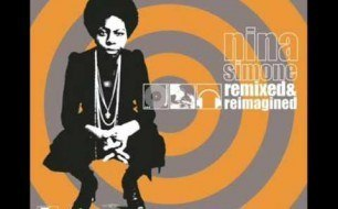 Nina Simone - Take Care Of Business