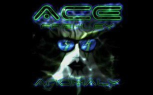 Ace Frehley - Outer Space