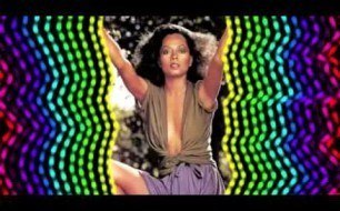 Diana Ross - I m Coming Out