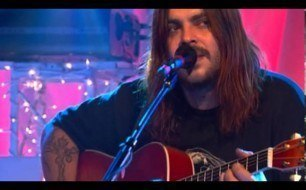 Seether - Sympathetic (Live)