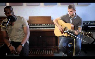 �������� ����������� ���� Talay Riley - Sergeant Smash (Acoustic Version)