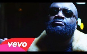 Rick Ross - War Ready ft. Young Jeezy