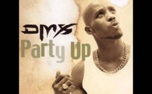 �������� ����������� ���� DMX - Party Up (In Here) (Radio Edit)