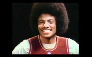 �������� ����������� ���� The Jacksons - Blame It On The Boogie