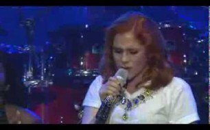Katy B - 5AM (at 1Xtra Live 2013)