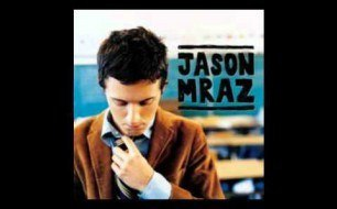 Jason Mraz - Geek In the Pink (Phil Tan Remix)
