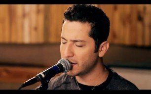 Смотреть музыкальный клип Maroon 5 - One More Night (Boyce Avenue acoustic cover) on iTunes