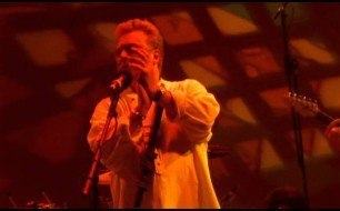 UB40 - Kingston Town (Live In The New South Africa)
