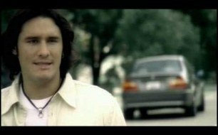 Joe Nichols - If Nobody Believed In You