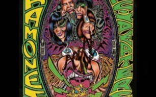Ramones - Have You Ever Seen The Rain