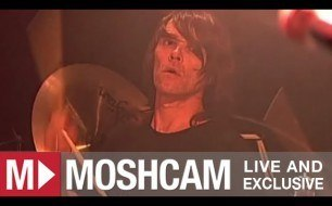 Ian Brown - I Am The Resurrection (Live @ Sydney, 2008)