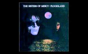 The Sisters Of Mercy - This Corrosion (12  Vinyl Version)