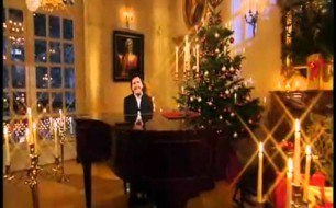 Thomas Anders - Kisses For Christmas (Extended)