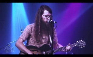 �������� ����������� ���� Maps & Atlases - Vampires (Live @ London, 2012)