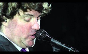 Keller Williams - Wicked (Live)