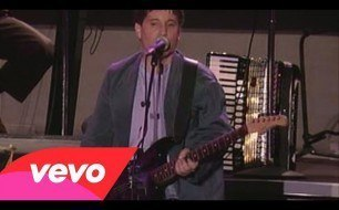 Paul Simon - Late In The Evening (Live @ Central Park)