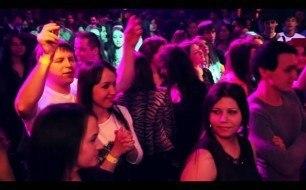 Группа Пм Алия скачать песню бесплатно в mp3 качестве