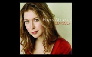 Hayley Westenra - The Mists Of Islay