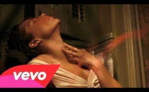 �������� ����������� ���� Alicia Keys - Fire We Make feat. Maxwell