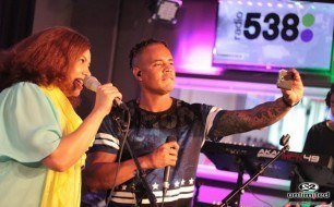 �������� ����������� ���� 2 Unlimited - Let The Beat Control Your Body (Live @ EversStaatOp538, 2014)