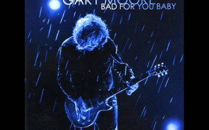�������� ����������� ���� Gary Moore - Bad For You Baby