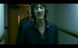 �������� ����������� ���� Richard Ashcroft - Music Is Power