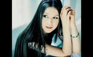 Hayley Westenra - Here Beside Me (From Disney s Mulan 2)
