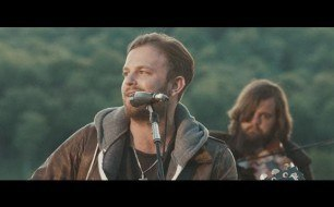 �������� ����������� ���� Kings Of Leon - Back Down South