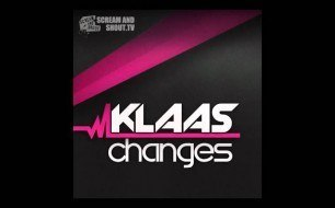 Klaas - Changes (Bodybangers Remix)
