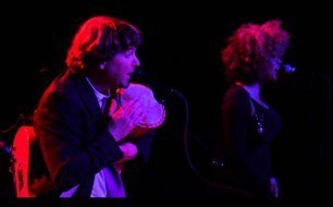 Keller Williams - More Than A Little (Live)