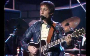 Paul Simon - 50 Ways To Leave Your Lover (Live @ Philadelphia)