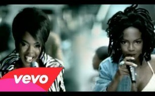 �������� ����������� ���� Lauryn Hill - Doo Wop (That Thing)