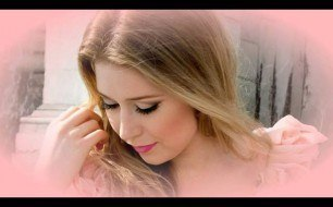 Hayley Westenra - I Knew I Loved You