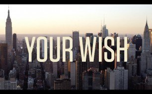�������� ����������� ���� Talisco - Your Wish