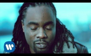 Wale - Bad (feat. Tiara Thomas)
