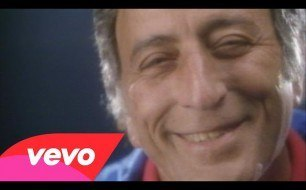 Tony Bennett - Where Did the Magic Go