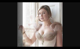 Hayley Westenra - The Coventry Carol