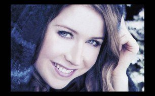 Hayley Westenra - Winter s Dream