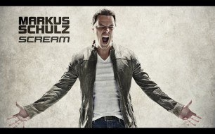 Markus Schulz - Push The Button (Extended Mix)