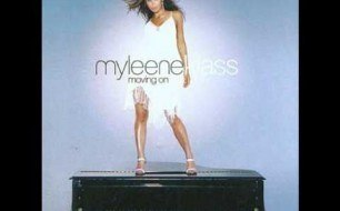 Myleene Klass - If You re Not The One