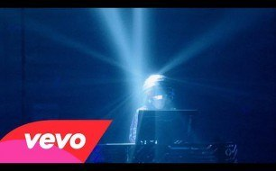 Pet Shop Boys - Electric 2014 USA (Live Vevo Tour Exposed)