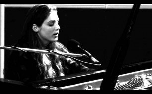 Birdy - People Help The People (Live)
